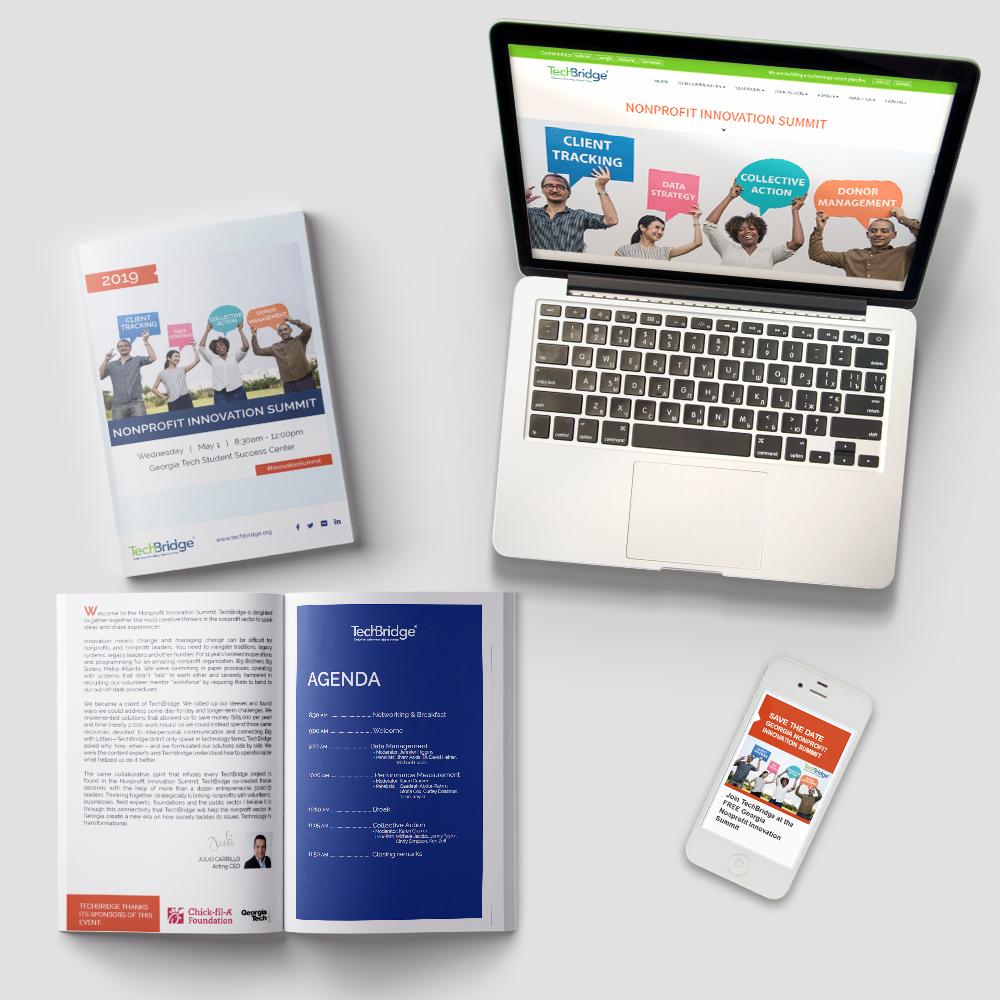 705 Marketing   Event Development